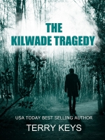 The Kilwade Tragedy