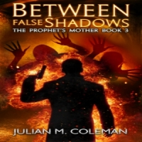 Between False Shadows