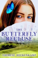 The Butterfly Recluse