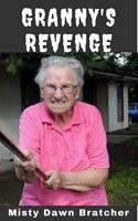 Granny's Revenge