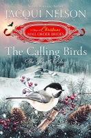 The Calling Birds