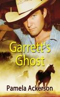 Garrett's Ghost