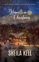 A Hamilton Christmas