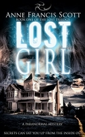 Lost Girl: A Paranormal Mystery