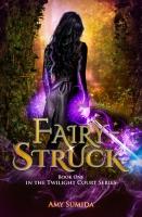 Fairy-Struck