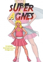 Super Agnes