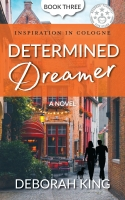 Determined Dreamer