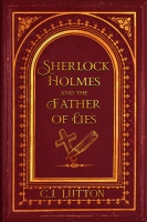 Sherlock Holmes and the Father of Lies