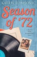 Season of '72