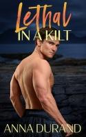 Lethal in a Kilt