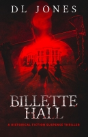 Billette Hall
