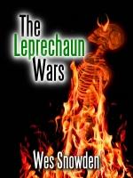 The Leprechaun Wars