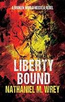 Liberty Bound