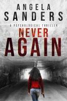 Never_Again