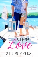 Summers' Love