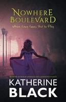 Nowhere Boulevard