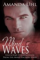 MIND WAVES