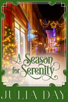 A Season for Serenity