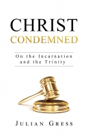 Christ Condemned: On the Incarnation and the Trinity