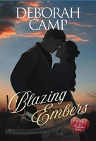 Blazing Embers