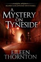 A Mystery on Tyneside
