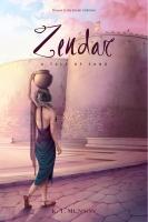 Zendar - A Tale of Sand