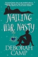 Nailing Mr. Nasty