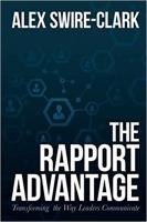 The Rapport Advantage