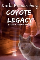 Coyote Legacy