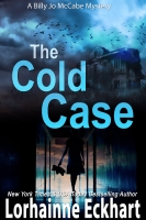 The Cold Case