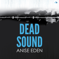 Dead Sound (Things Unseen Series #1)