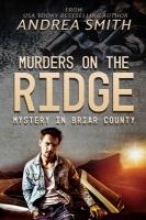 Murders on the Ridge