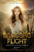 Dragon's Flight