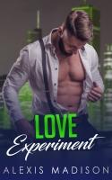 Love Experiment (Box Set Exclusive)