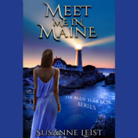 Meet Me In Maine