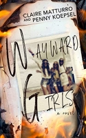 Wayward Girls