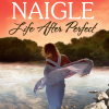 Life After Perfect