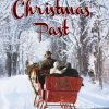 The Road to Christmas Past