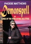 Demonspell