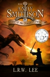 Blast of the Dragon's Fury (And Smithson, Book One)