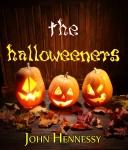 The Halloweeners